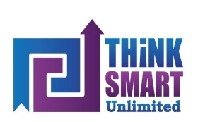 Think Smart Unlimited - Animal Health Services