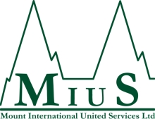 Veterinary Small Animal Ultrasound from MIUS