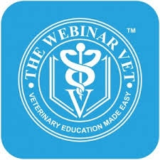Dentistry CPD with the Webinar Vet