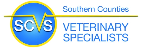 RVN required at Southern Counties Veterinary Specialists, Hampshire